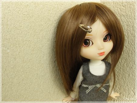 Kimy : pullip xiao fan p.2 - Page 2 49047854_p