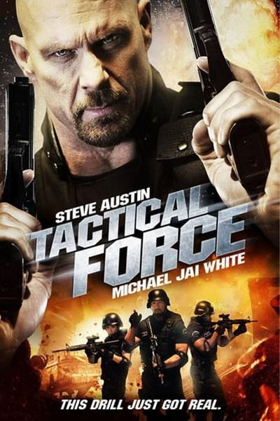 ACTION HEROES (attention les dents...) - Page 3 67583162