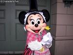 St David's Welsh Festival à Disneyland Paris - Page 2 22780327_p