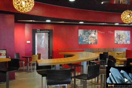 [Restaurant] Comptoirs du Monde - Page 3 57386859_p