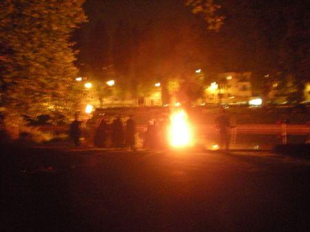 Le feu et son utilisation - Douai 2009 47753022_p