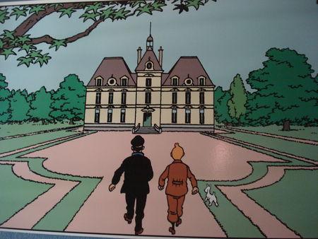 Le château de Cheverny - Page 2 69485425_p
