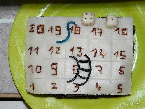 Novembre 2009 : Jeux de société et jeux d'enfants - Page 8 46397290_m