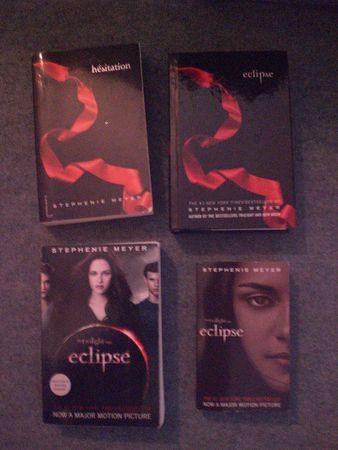 Fascination - Twilight - Tome 1 - Stephenie Meyer - Page 8 57867770_p