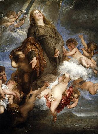 4 septembre Sainte Rosalie de Palerme 50240640_p