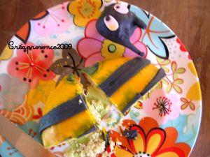 abeille et ruche 35186571_p