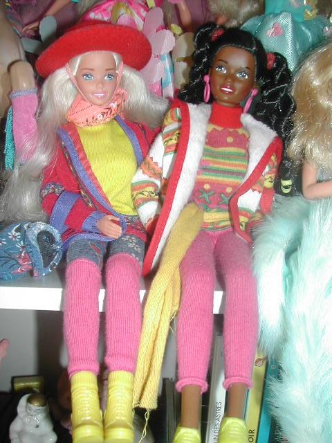 Vos Barbie de petite fille - Page 16 7190669