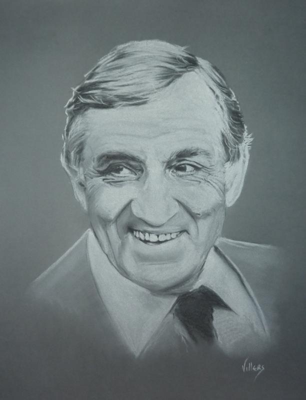 Caricatures et Portraits - Page 3 48676226