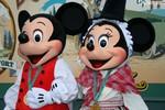 St David's Welsh Festival à Disneyland Paris - Page 2 22766764_p