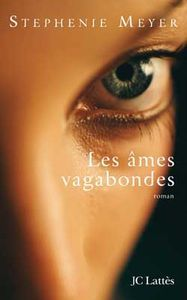 Les âmes vagabondes - Stephenie Meyer 27520135_p