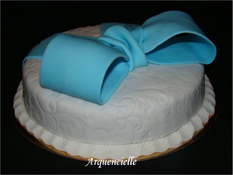 Noeuds (hors paquets cadeaux)  65718782