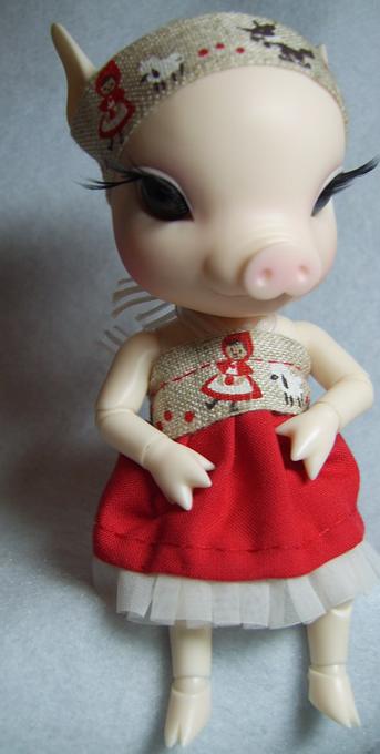 New ! Une tenue pour Yuki (unoss) p.3 37437269