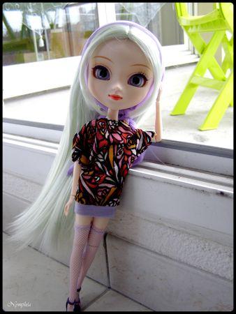Kimy : pullip xiao fan p.2 45881997_p