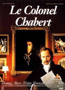 LE COLONEL CHABERT d'Honoré de Balzac 55144538_p