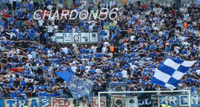 L1: Grenoble/Nancy 39642632