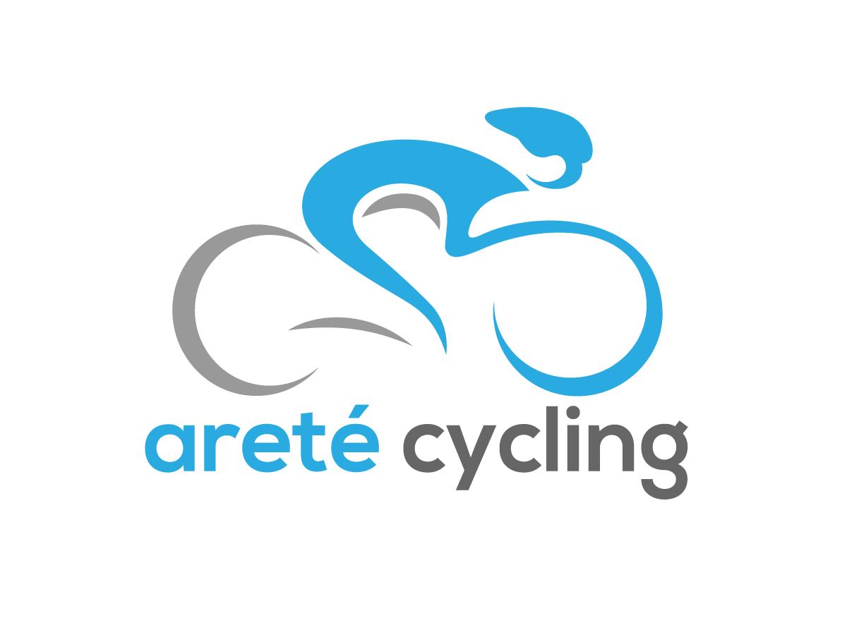 Pedido de Logo de ciclismo (Chaos Sport) 52830_1472615_90572_image