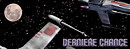[GamingBlog]Blogs disparus 196585-3