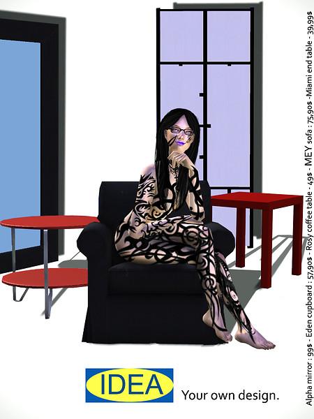 Galerie de Nienna - Page 2 296302-6