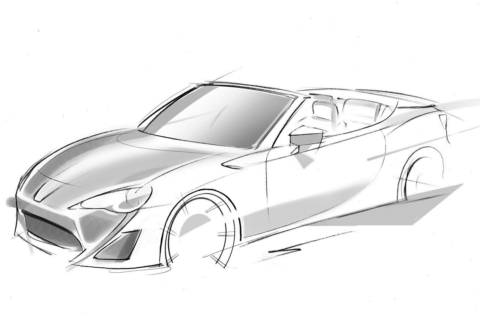 schita zilei Toyota-ft-86-concept-geneva-2013