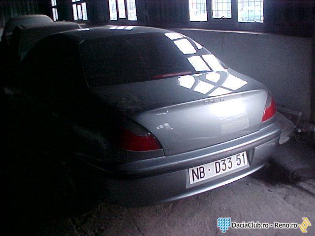 [Présentation] Le design par Dacia Dacia-d33-prototip-abandonat-3