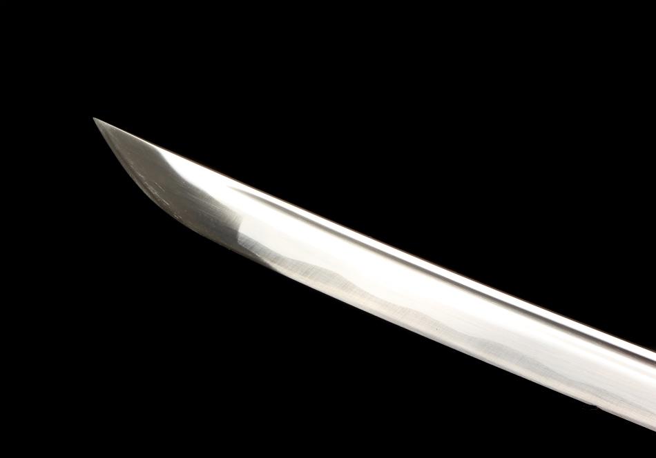 Chushingura: Legenda celor 47 ronini Ronin3
