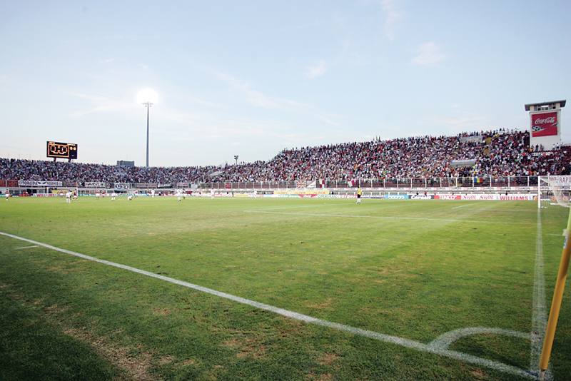RAPID BUCURESTI Stadion-rapid-fc798
