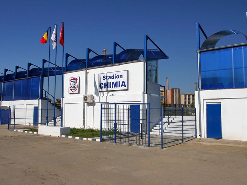 CHIMIA BRAZI--PRAHOVA Stadion-chimia-brazi