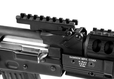 اصنع وطور اى سلاح تريده AK-47_scope_mount