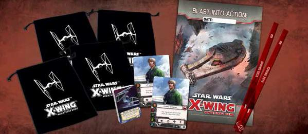 [X-Wing] Die Promokarten-Diskussion - Seite 4 FFGGSX09