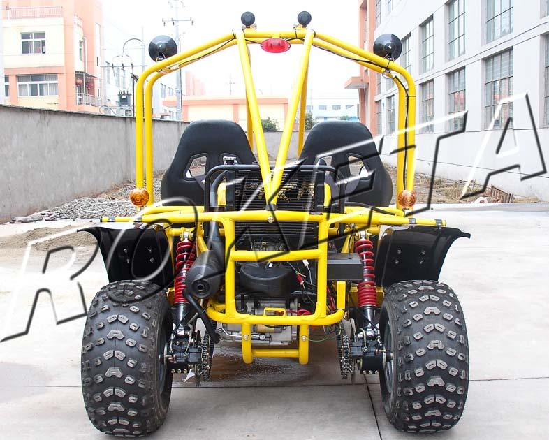 Lawnmower frankenbuggy 1170987255929