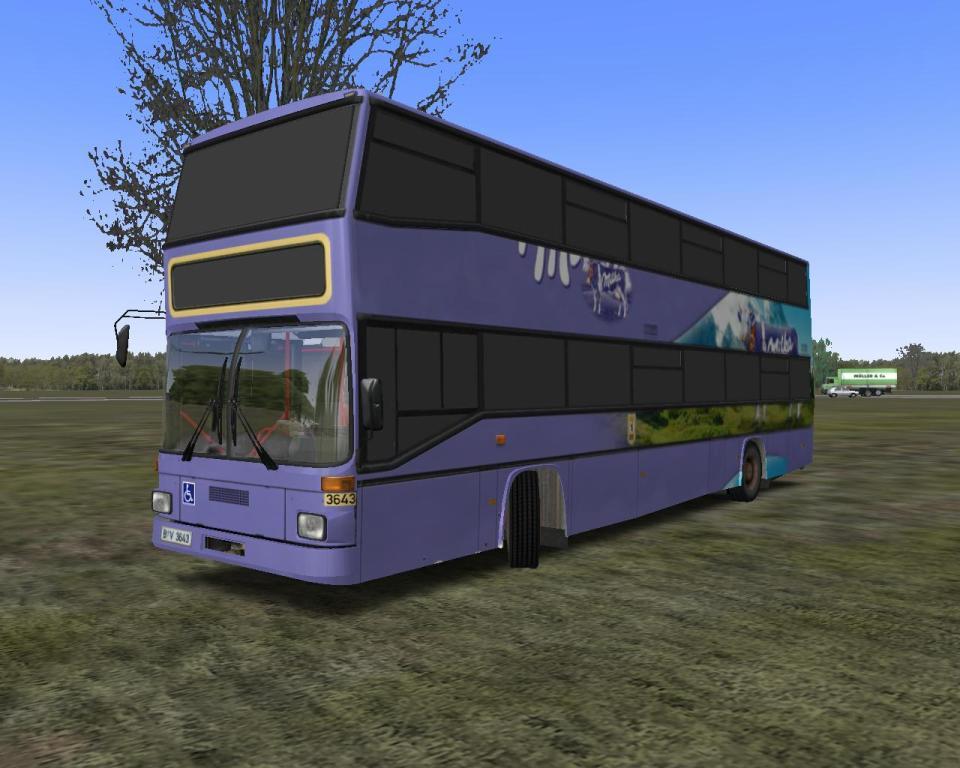 Texture on the bus windows ? C60b5d080ec815e1