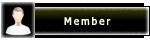 Modern ranks by Th1nK [V1] and [V2] 05f3572acfa11da1