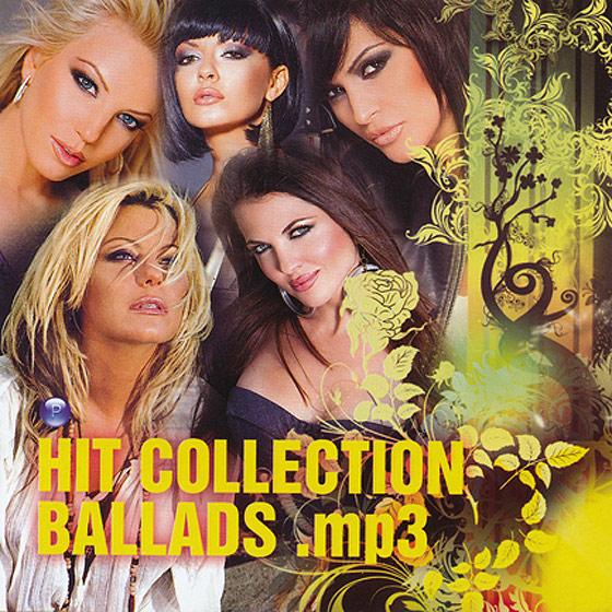 payner - PAYNER MP3 HIT COLLECTION BALLADS (mforum-bg edition) (2009) 7eed9153eaad2548