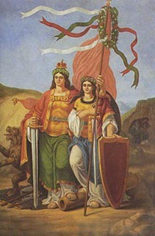 Празниците в България! 6d8bd56001a52d98