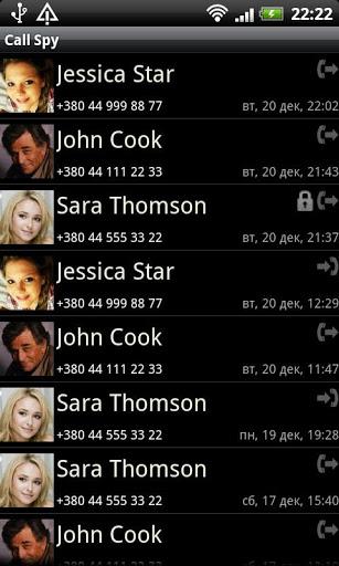 Call Spy 1.9 3fea55f8301935ad