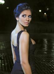 песни - Анелия в дует с DJ Живко, изненадва с 3 нови песни Fadbea3f61193e9c