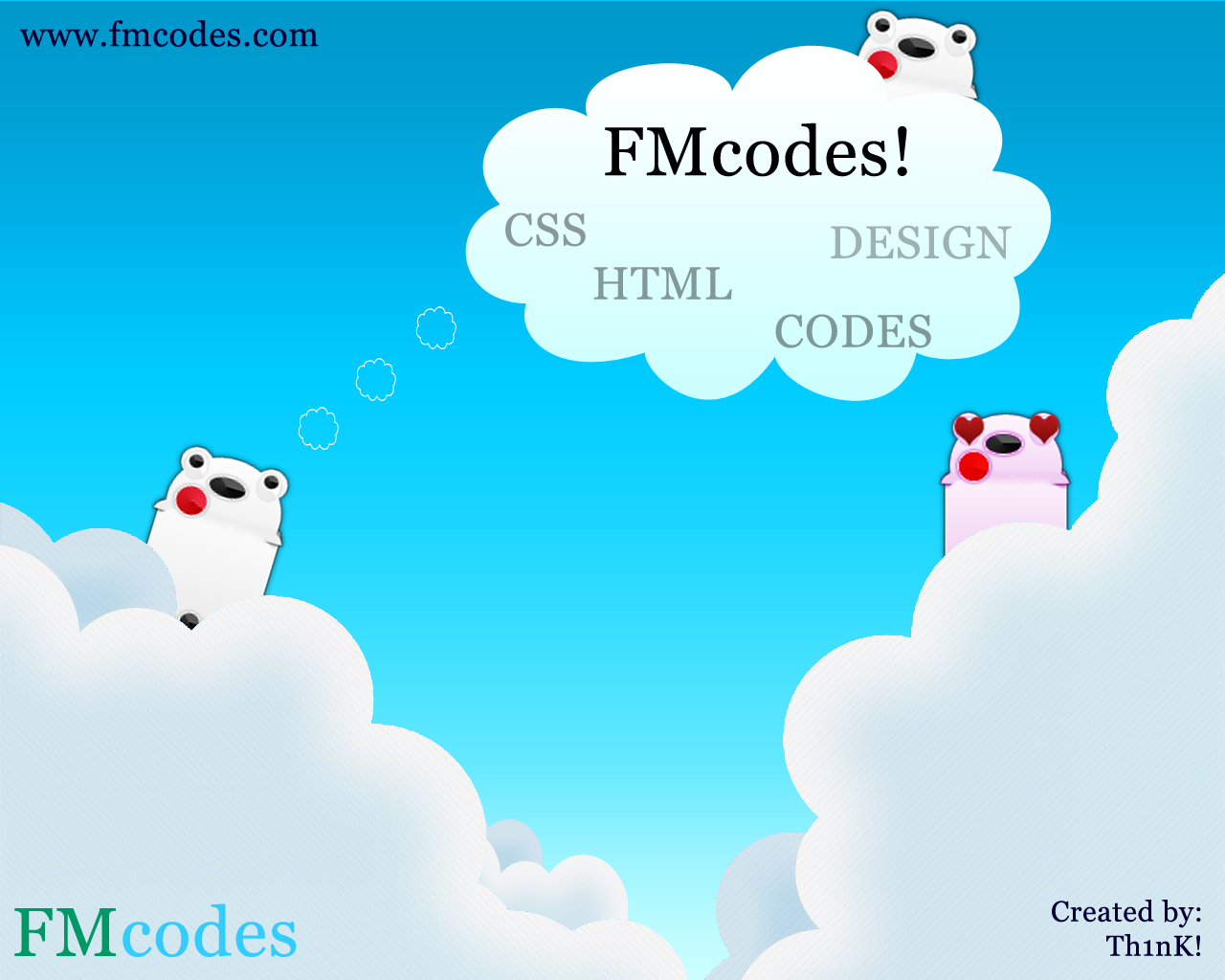 [CONTEST]: Create FMcodes Wallpapers! 8f3da4dcaf3f43b6