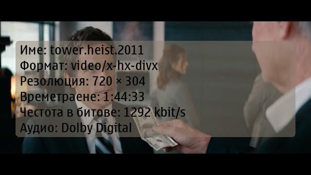 OFFICIAL Symbian Belle 111.030.0609 за Nokia N8 на БЪЛГАРСКИ език с редуциран UDA файл!!! - Page 2 7b23bdc810c14afa