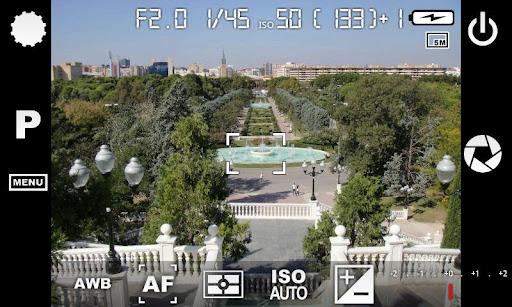 Camera FV-5 v2.40 E07c48bb70f250c9
