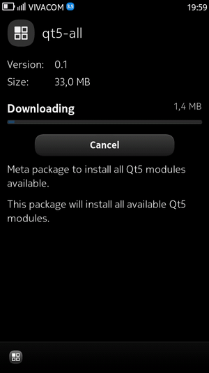QT 5.0 Beta 1 for MeeGo Harmattan 1.2 ( Nokia N9 ) Eff31bfe523250e5