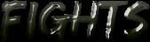 Shinobi no sekai 2cfc5aa4ad7a539d