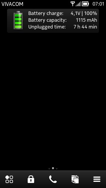 Nokia N8 RM-596 111.040.1511 Belle Refresh CFW by ivo777 [07.07.2013] 87ba7cbb342254ba