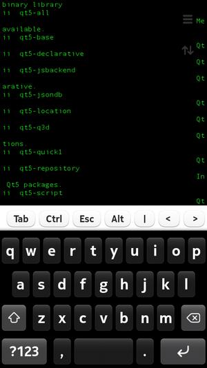 QT 5.0 Beta 1 for MeeGo Harmattan 1.2 ( Nokia N9 ) D7e7e91d62b85a30