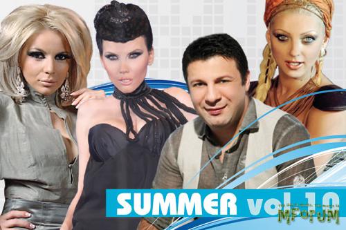 hits - FRESH HITS Summer vol.10 D93b7e3e9db760fc