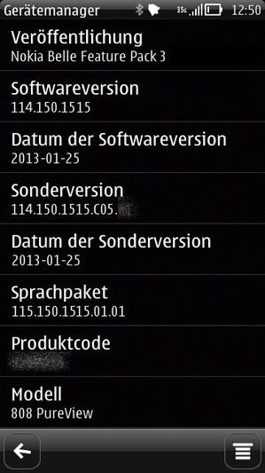 Просто слух:Nokia Belle Feature Pack 3 Cb004791e2a76685