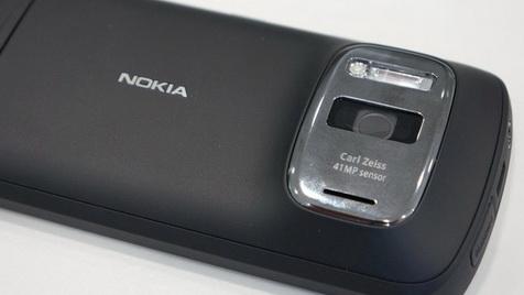 Nokia 808 Pure View C36fa28ec1f26ba5