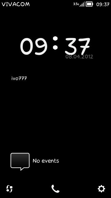 Symbian Belle 111.040.0704 by ivo777 [08.04.2012] 8ab6d4fb7ec28bd3