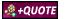 Uefa Euro 2012  ranks + warning bar F48604e66e2aa20b