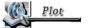Аватар ревю A76f4b12200ea520