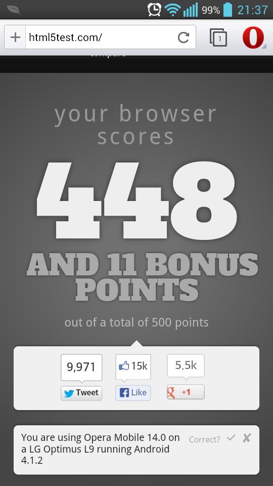 Да си премерим браузърите Ffa1d30a4cc4a783
